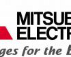 Mitsubishi nâng cấp một số loại thang máy